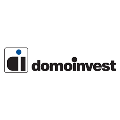 domoinvest2